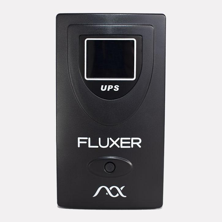 Fluxer I 800VA